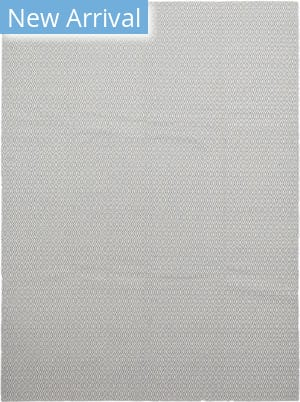 Solo Rugs Flatweave M7124-19  Area Rug