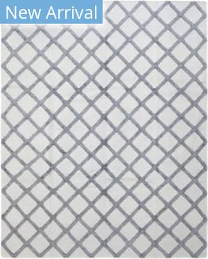 Solo Rugs Flatweave M7129-4  Area Rug