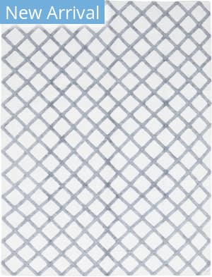 Solo Rugs Flatweave M7138-74  Area Rug