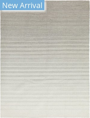 Solo Rugs Flatweave M7141-15  Area Rug