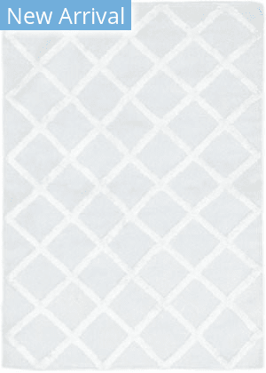Solo Rugs Flatweave M7186-145  Area Rug