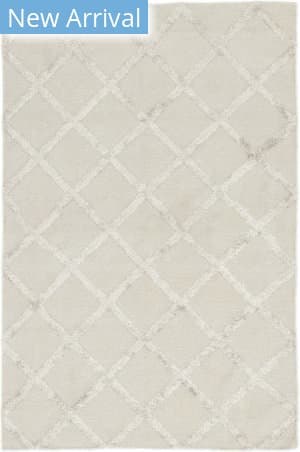 Solo Rugs Flatweave M7222-31  Area Rug