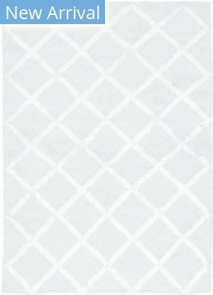 Solo Rugs Flatweave M7222-33  Area Rug