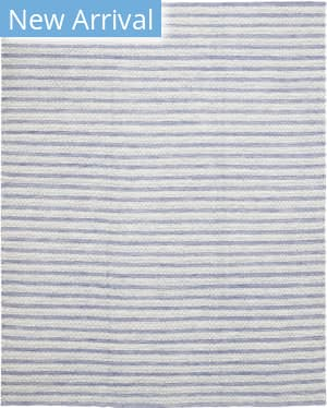 Solo Rugs Flatweave M7539-79  Area Rug