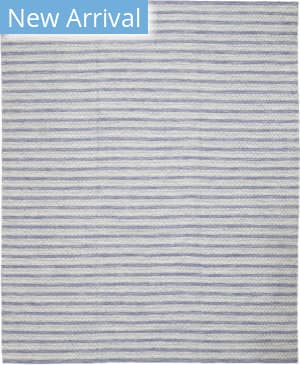 Solo Rugs Flatweave M7552-41  Area Rug
