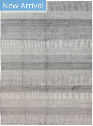 Solo Rugs Modern M7643-20  Area Rug