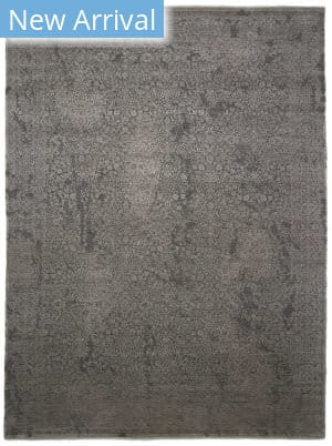 Solo Rugs Erase M7859-13  Area Rug