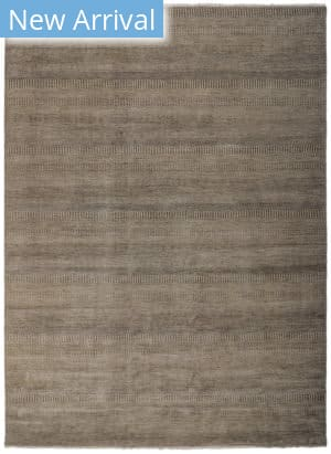 Solo Rugs Grass M7966-11  Area Rug