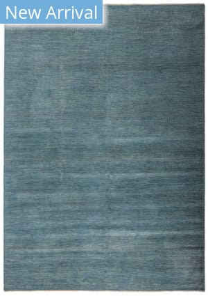 Solo Rugs Grass M7966-12  Area Rug