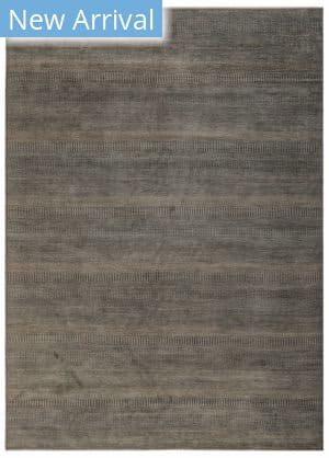 Solo Rugs Grass M7966-14  Area Rug