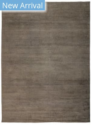 Solo Rugs Grass M7966-15  Area Rug