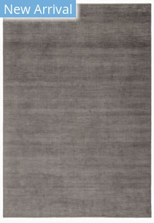Solo Rugs Grass M7966-17  Area Rug