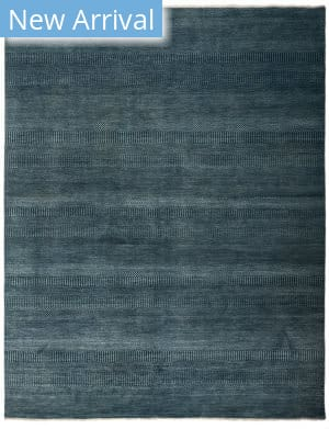 Solo Rugs Grass M7966-29  Area Rug