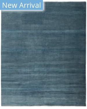 Solo Rugs Grass M7966-30  Area Rug