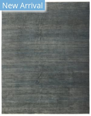 Solo Rugs Grass M7966-31  Area Rug
