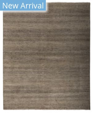 Solo Rugs Grass M7966-32  Area Rug