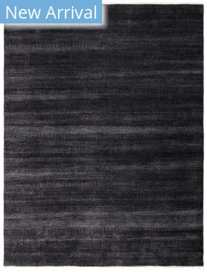 Solo Rugs Grass M7966-33  Area Rug