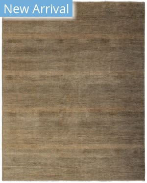 Solo Rugs Grass M7966-34  Area Rug