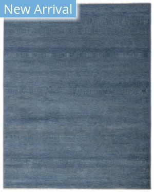 Solo Rugs Grass M7966-35  Area Rug