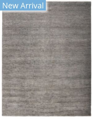 Solo Rugs Grass M7966-37  Area Rug