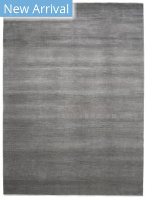 Solo Rugs Grass M7967-37  Area Rug
