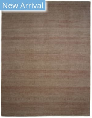 Solo Rugs Grass M7967-38  Area Rug