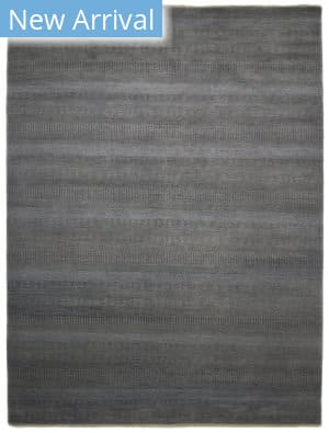 Solo Rugs Grass M7967-39  Area Rug