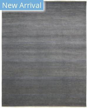 Solo Rugs Grass M7967-42  Area Rug