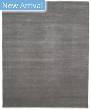Solo Rugs Grass M7967-45  Area Rug