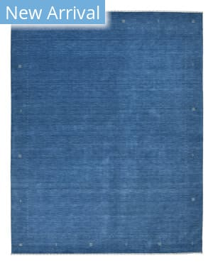 Solo Rugs Solid M8049-1  Area Rug