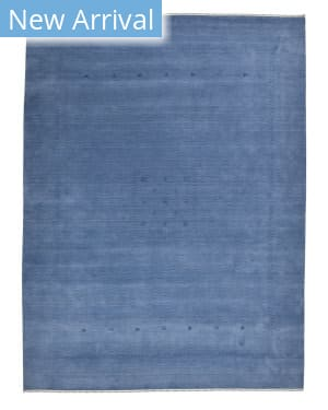 Solo Rugs Solid M8049-10  Area Rug