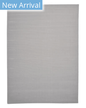 Solo Rugs Modern M8049-100  Area Rug