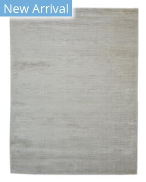 Solo Rugs Modern M8049-101  Area Rug