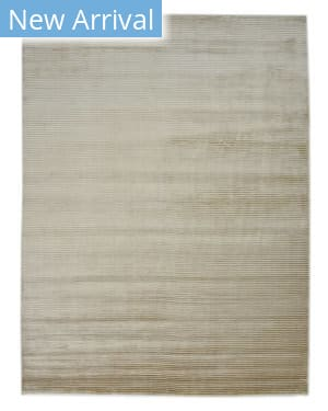 Solo Rugs Modern M8049-103  Area Rug