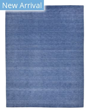 Solo Rugs Solid M8049-13  Area Rug