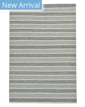 Solo Rugs Modern M8049-130  Area Rug