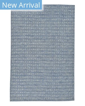 Solo Rugs Modern M8049-137  Area Rug