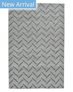 Solo Rugs Modern M8049-142  Area Rug