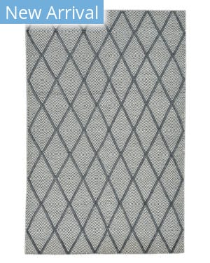 Solo Rugs Modern M8049-146  Area Rug