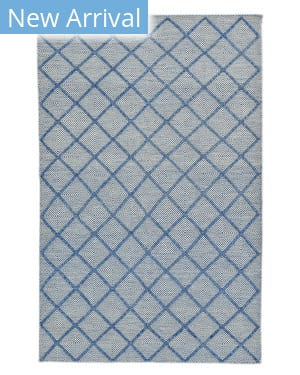 Solo Rugs Modern M8049-150  Area Rug