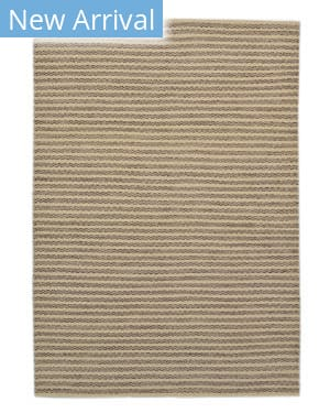 Solo Rugs Modern M8049-156  Area Rug