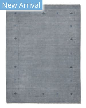 Solo Rugs Solid M8049-2  Area Rug