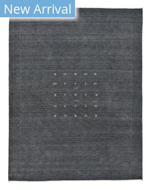 Solo Rugs Solid M8049-3  Area Rug