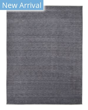 Solo Rugs Solid M8049-4  Area Rug