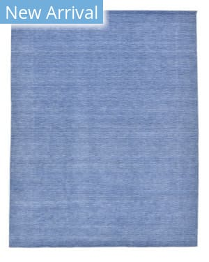 Solo Rugs Solid M8049-7  Area Rug