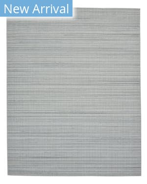 Solo Rugs Solid M8049-79  Area Rug