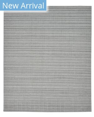 Solo Rugs Solid M8049-80  Area Rug