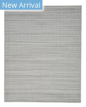Solo Rugs Solid M8049-82  Area Rug