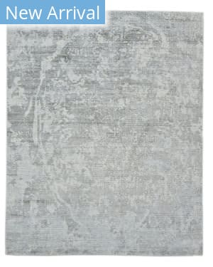 Solo Rugs Modern M8049-91  Area Rug