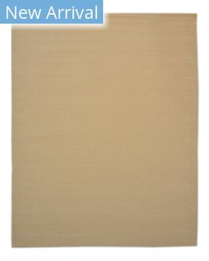 Solo Rugs Modern M8049-95  Area Rug